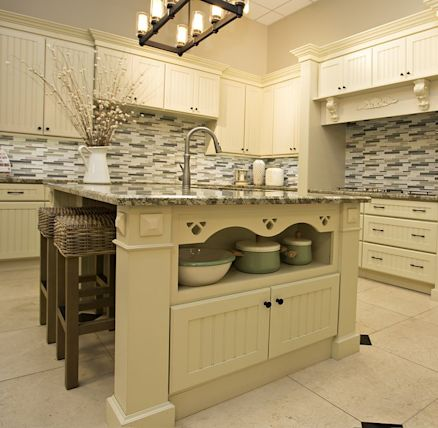 Kuick Kitchen Cabinets Van Nuys Yahoo Local Search Results