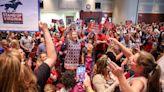 The Politics of Parental Revolt   National Review