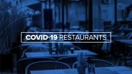 Some Metro Detroit restaurants close, others stay open after Governor's recommendation