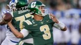 FAU vs. Charlotte live stream online, prediction, channel, watch college football on CBS Sports Network