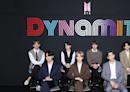 BTS防彈少年團〈Dynamite〉再下一城 僅一個月觀看次數又多一億!