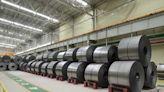《DJ在線》亞洲鋼市買氣轉弱,鋼價止漲聲音漸顯