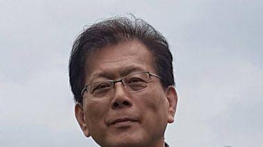 國產疫苗爭議 南市前議員:「中國幫」以疫亂台、無的放矢
