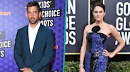 Is Aaron Rodgers Trying To Leave Green Bay To Spend More Time With Shailene Woodley?