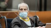 Real estate heir Robert Durst charged with murder in 1982 disappearance of wife -NY Times