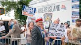 Curtis Sliwa calls on Gov. Hochul to take control of Rikers Island