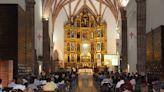 La Solana honró a su patrón, Santiago, en el día grande de la feria - Lanza Digital