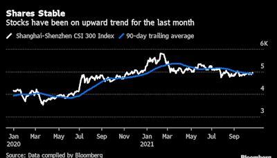 重重阻力之下 中國經濟放緩速度有可能快於市場預期