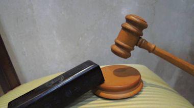 審判不能停擺 立院三讀疫情嚴重期間司法程序特別條例