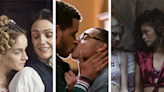 The 18 Best LGBTQ Shows You Can Watch Right Now