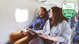 The 10 Best Airline Credit Cards Available Now