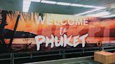 【普吉島終極懶人包】出發泰國普吉島前你應該知道的十件事!