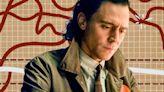 Loki's Alternate Timeline Explanation... Explained