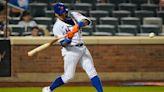 Mets waste Javier Baez's game-tying home run before losing to Cardinals in extra innings