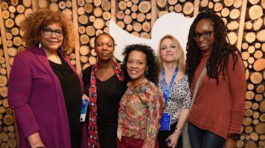 Cynthia Erivo and Julie Dash join Sundance Film Festival jury