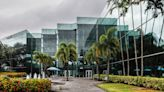Seniors who say Boca insurance company owner defrauded them are shocked by his suicide