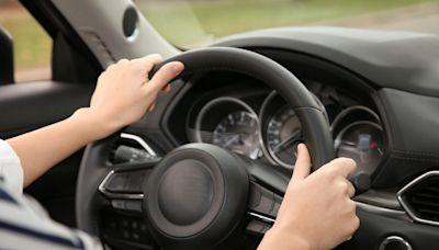 9月份車輛銷售創新高 專家帶您看懂停車位差異
