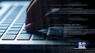 Cyberattacks target US companies, government, public services