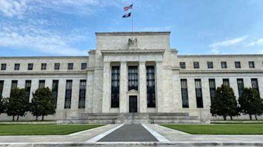 〈Fed會議前瞻〉憂Delta病毒威脅 聯準會可能強調對減碼購債保持耐心 | Anue鉅亨 - 美股