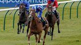 Horse racing predictions: Ascot and York – ITV Racing Saturday picks