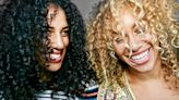 What Is Hair Porosity and How Do You Test for It?