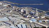 誤把馮京當馬涼—福島廢水與核電廠「冷卻廢水」是兩回事