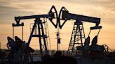 對Delta疫情擔憂 國際油價收低 - 自由財經