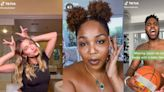 Celebrities on TikTok: 103 of the best famous people to follow