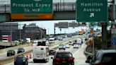 Analysis: Private equity struggles to get in on $1 trillion U.S. infrastructure bonanza