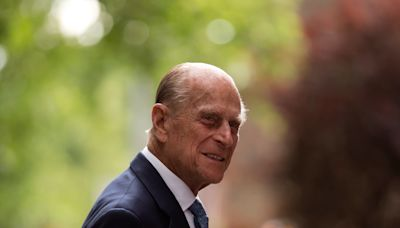 BBC has solution for Brits sick of 'too much' Prince Philip coverage