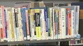 Ohana Readers Program expands, providing more books to Kauai keiki