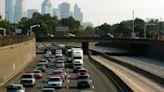 La autopista con más accidentes mortales en EEUU atraviesa Texas, según un estudio