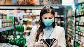 Financial lessons from the pandemic we should always remember