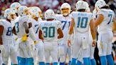 PFT's NFL Week Two 2021 picks