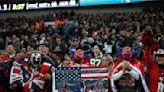 NFL looking to expand regular-season slate to Germany - The Boston Globe