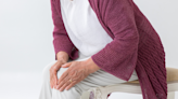 52歲婦四肢發麻、倦怠無力...竟是「餓骨症候群」引起!醫師解析如何預防