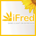iFred (International Foundation for Research and Education on Depression)