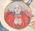 Bridget of York
