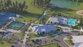 950-home development underway in southern SC; Charleston-area town looks to annex 3K acres