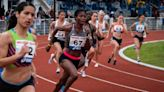 Olympic Cannabis Ban To Be Re-Examined After Sha'Carri Richardson's Disqualification From Tokyo Games