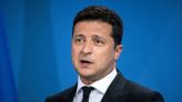 Ukraine Expects Next IMF Tranche After Meeting Conditions -President | World News | US News
