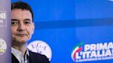 Il Ministro Dadone e il Leader di Italia Viva Matteo Renzi commentano l'indagine su Morisi