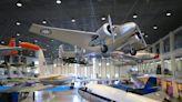 【高雄 岡山】航空教育展示館:有超大停機棚、退役戰機、炸彈、飛彈全展出,航空迷必訪~ - SayDigi   點子生活
