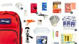 2021 checklist to prepare your family for an emergency at home or in a public place