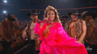 2019 AMAs: Shania Twain closes out a night of awesome performances