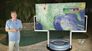 Tracking The Tropics: National Hurricane Center Monitoring Systems In Atlantic, Gulf Of Mexico