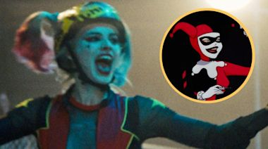 19 details and references you may have missed in 'Birds of Prey'