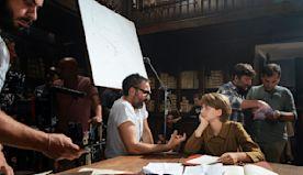 'My Brilliant Friend' Creator Saverio Costanzo on the Great Mystery of Working with Elena Ferrante