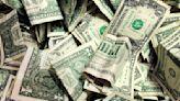 Fed升息在即 美元上揚 - 工商時報