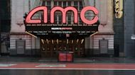 Meme stock frenzy outcome is positive overall: AMC analyst